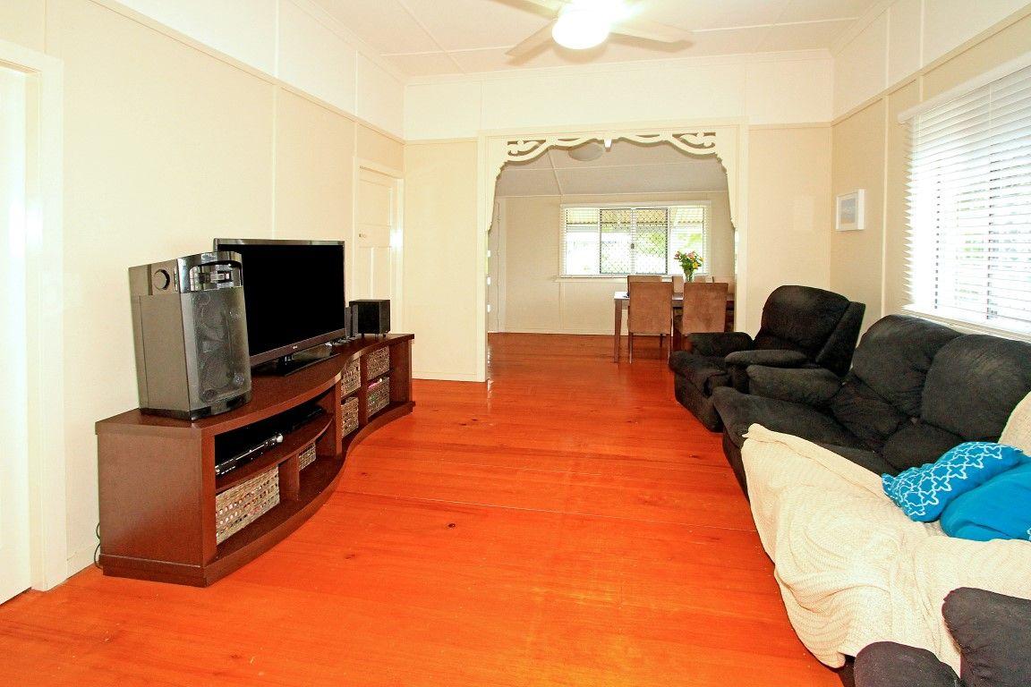 94 Stamford Street, Berserker QLD 4701, Image 1