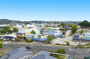 Picture of 79 Ballina Rd, Lismore NSW 2480