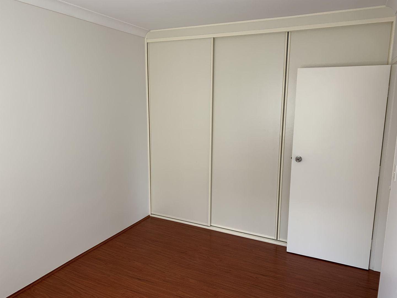 8/12-14 High Street, Carlton NSW 2218, Image 2