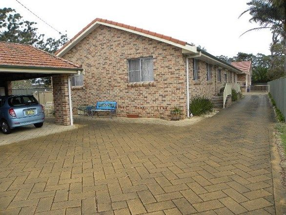 2/146 Jacobs Drive, Sussex Inlet NSW 2540, Image 0