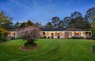 Picture of 5 Cawdor Farms Road, Grasmere NSW 2570