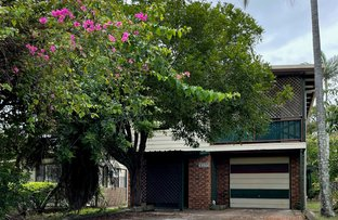 Picture of 15 Whale St, Deception Bay QLD 4508