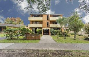 Picture of 3/107 Victoria Street, Grafton NSW 2460