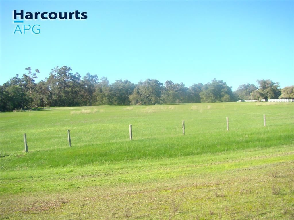 Lot 100 South Western Highway, North Boyanup WA 6237, Image 1
