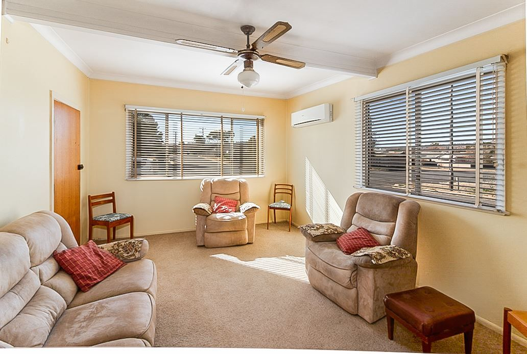 35 Henry Street, Barraba NSW 2347, Image 1