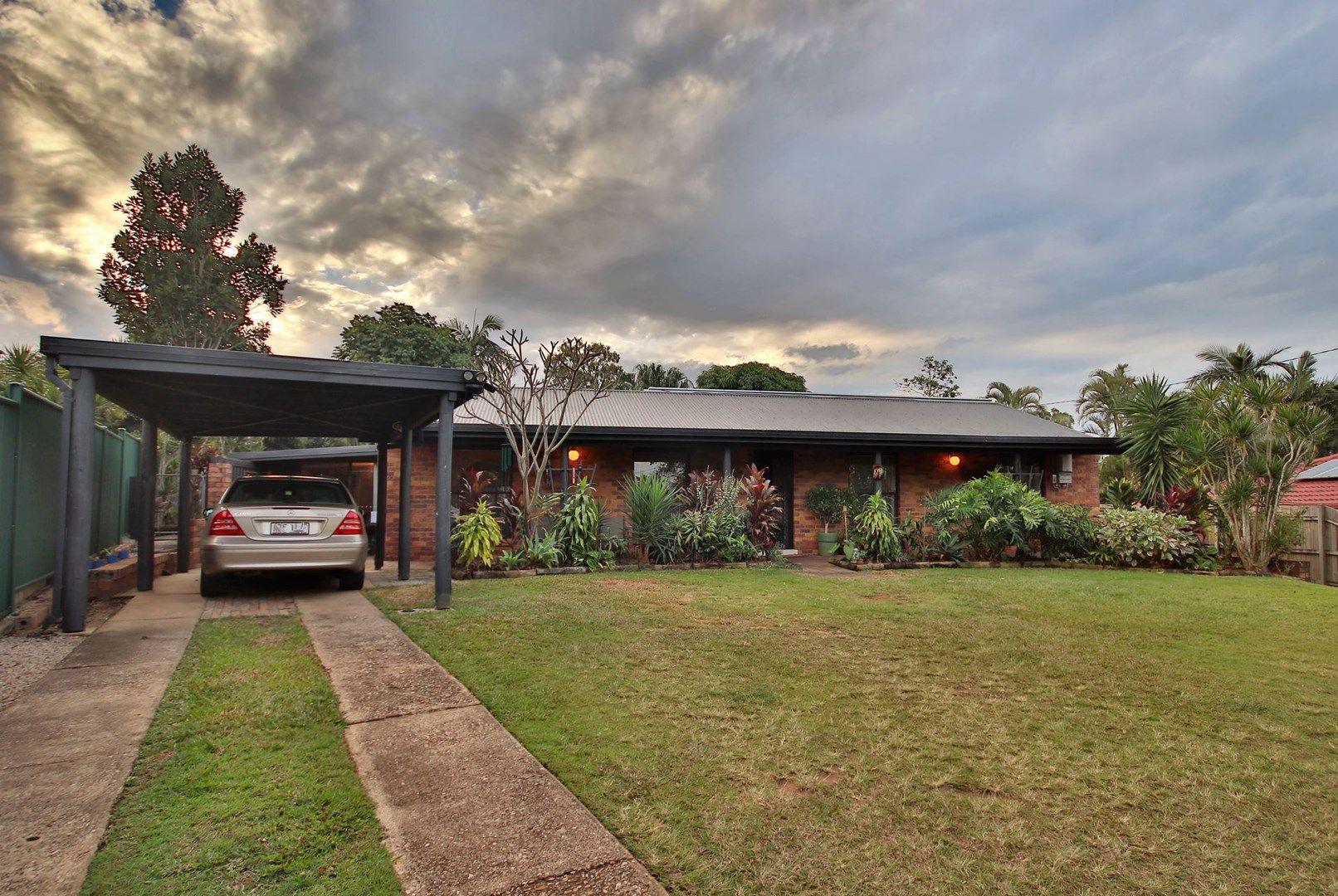 6 Rochelle Court, Petrie QLD 4502, Image 0