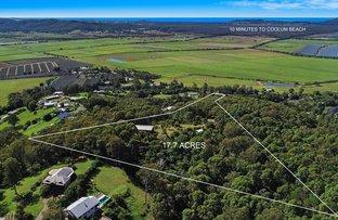 Picture of 168 Valdora Road, Valdora QLD 4561