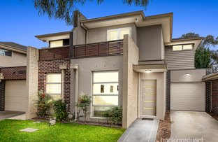 Picture of 4/30 Cameron Street, Reservoir VIC 3073