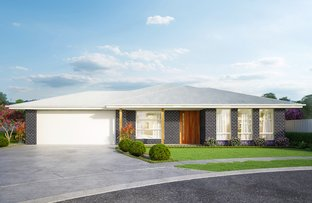 Picture of 9 Rob Roy Place, Harrington NSW 2427