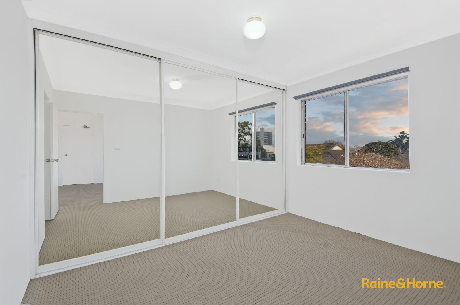 10/44 Forster Street, West Ryde NSW 2114, Image 1