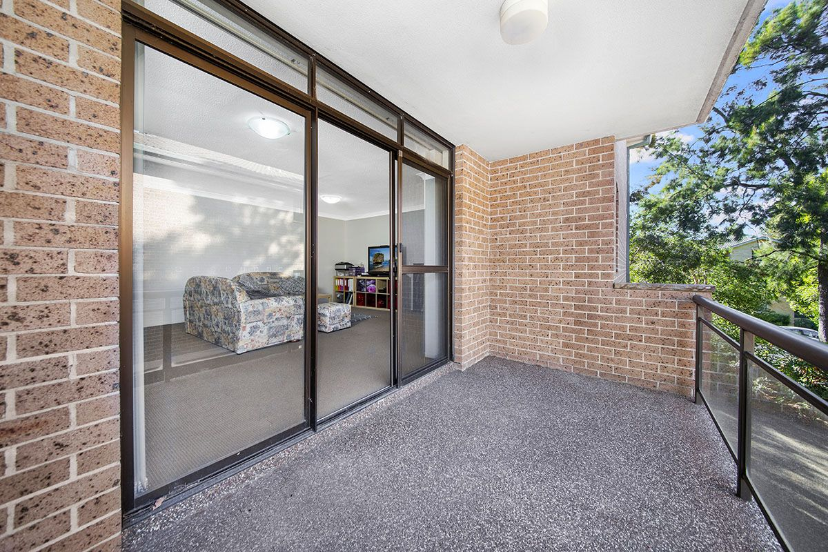 23/13-17 Preston Avenue, Engadine NSW 2233, Image 1