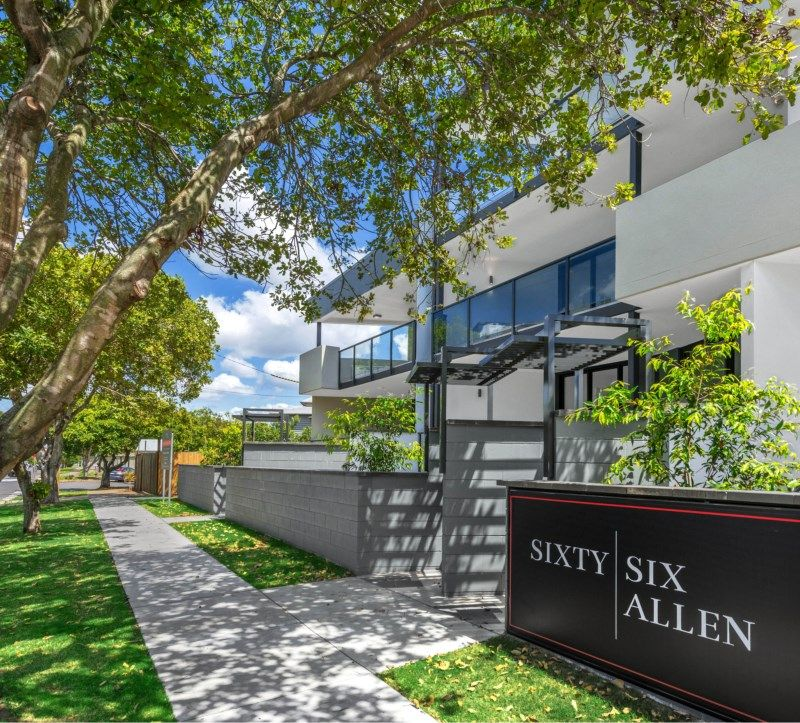 66 Allen Street, Hamilton QLD 4007, Image 1