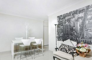 Picture of 3/19-21 St Clair Street, Belmore NSW 2192