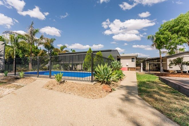 Picture of 13 Braeside Road, EMERALD QLD 4720