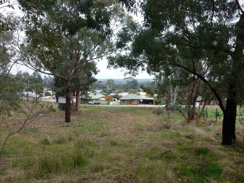 17 Bath Lane, Kangaroo Flat VIC 3555, Image 2