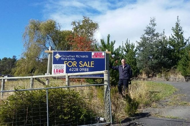 Picture of 22 Ferry Road, KETTERING TAS 7155