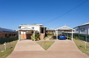 Picture of 4 Maitland Street, Abermain NSW 2326