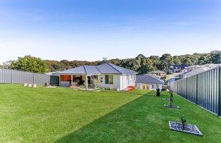 Picture of 9 Yabbarra Drive, Dalmeny NSW 2546