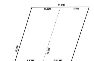 Picture of Lot 101 205 Black Road, Flagstaff Hill SA 5159