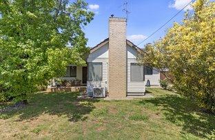 Picture of 12 Station Street, Kangaroo Flat VIC 3555