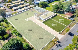 Picture of Lot 2/11 Mark Lane, Waterford West QLD 4133