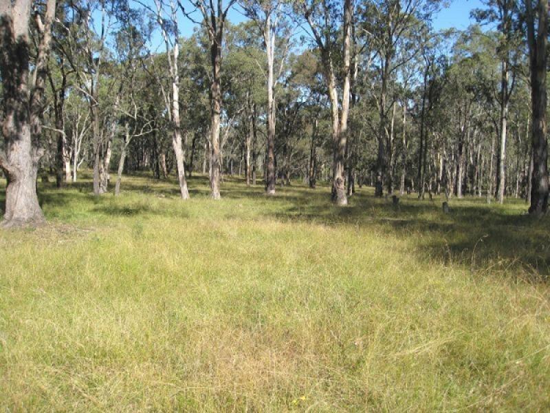 1235 Menangle Road, MALDON NSW 2571, Image 1