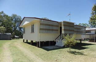 Picture of 12 Isabella Street, Mitchell QLD 4465