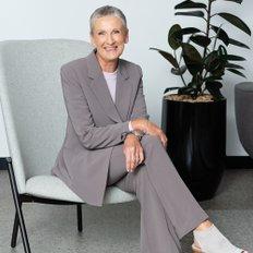 Jill Wehrs, Sales representative