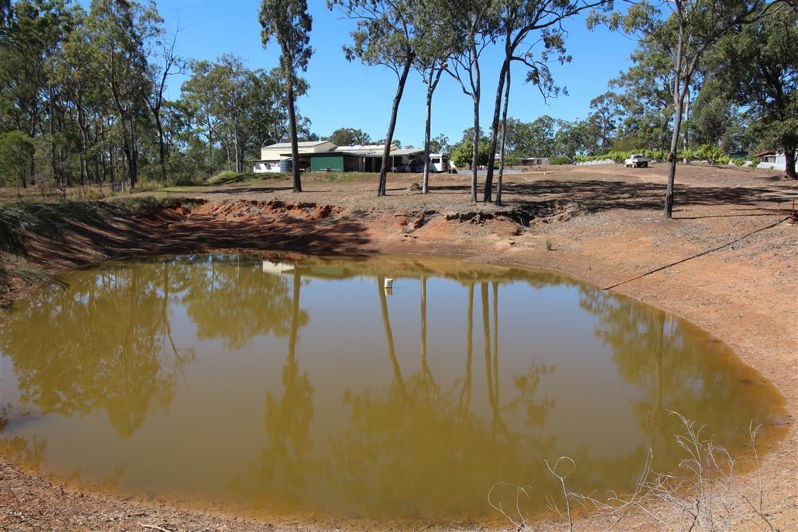 64 Billabong Way, Bucca QLD 4670, Image 2
