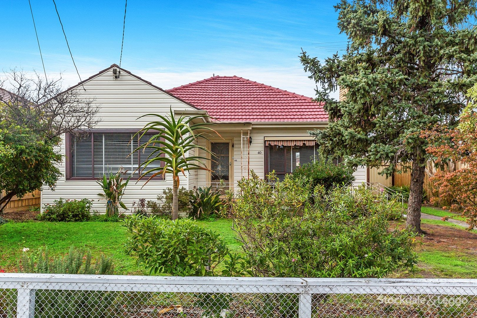 40 Beatty Avenue, Glenroy VIC 3046, Image 0