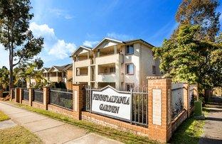 24/13-19 Railway Street, Baulkham Hills NSW 2153