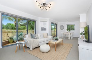 Picture of 6/156 Old South Head  Road, Bellevue Hill NSW 2023