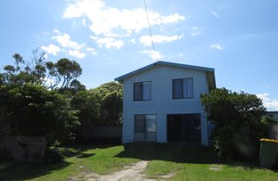 Picture of 31 Lakeside Drive, Lake Tyers Beach VIC 3909