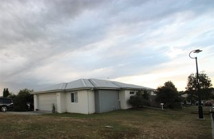 Picture of 39 McLachlan Circuit, Pimpama QLD 4209