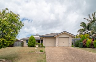 Picture of 12 Picadilly Circuit, Urraween QLD 4655