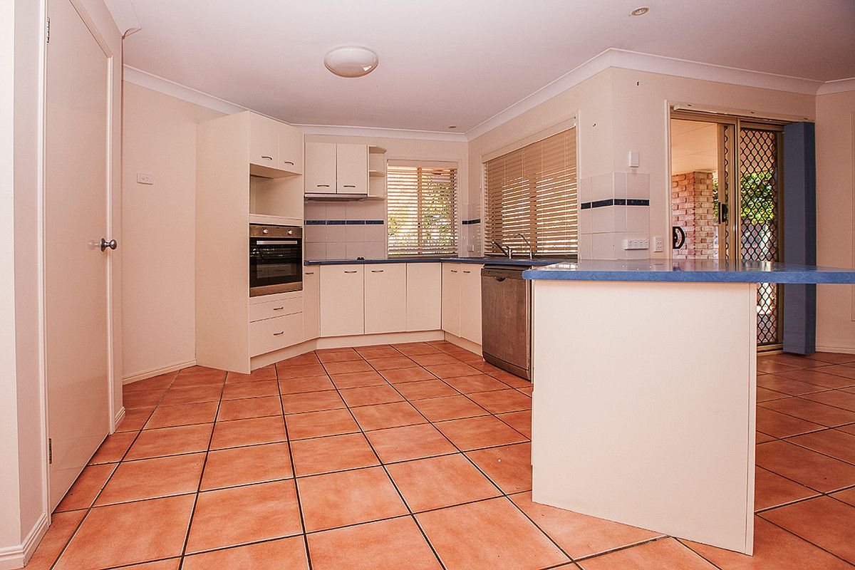 6 Bellenden Court, Victoria Point QLD 4165, Image 1