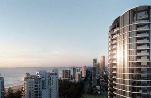 Picture of 10-12 First Avenue, Broadbeach QLD 4218
