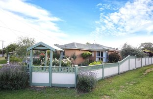Picture of 17 Eldridge Place, Belmont VIC 3216