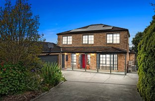 Picture of 56 Parkvalley Drive, Chirnside Park VIC 3116
