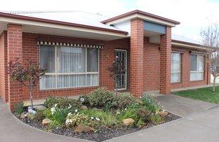 4/56 Teddy's Lane, Barham NSW 2732