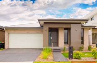 Picture of 91 Armoury Road, Jordan Springs NSW 2747