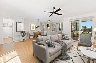 Picture of 22 Petherbridge Avenue, Merrimac QLD 4226