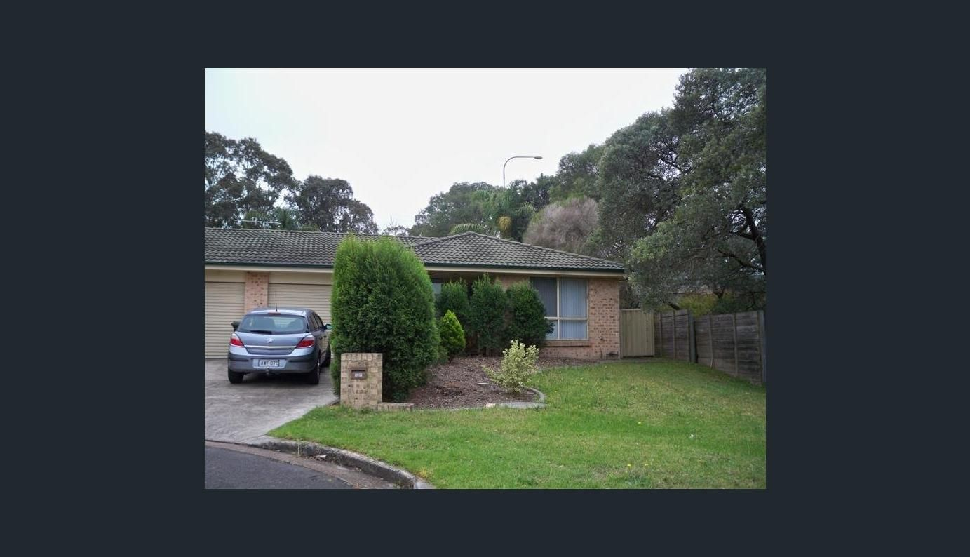 12B Gothic Street, Jesmond NSW 2299, Image 0