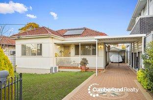 Picture of 24 WARIALDA  ST, Merrylands NSW 2160