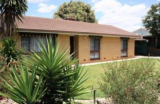 11 Gallipoli - St, Corowa NSW 2646