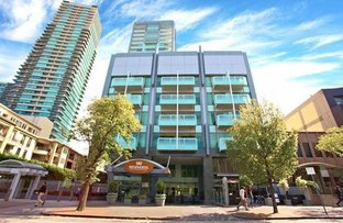 St Kilda Road, Melbourne 3004 VIC 3004