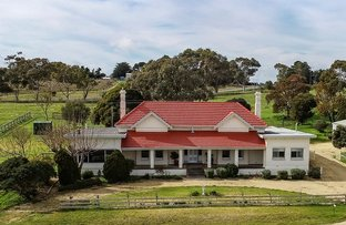 Picture of 17 Blackwell Road, Naracoorte SA 5271