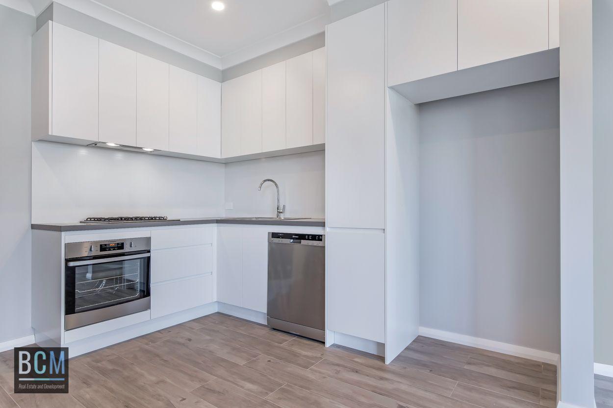 9 Montebello Street, Schofields NSW 2762, Image 2