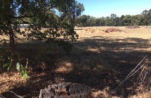 Picture of Lot 27 Johns Road, Preston Settlement WA 6225