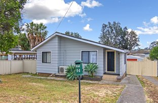 94 Fowlers  Road, Koonawarra NSW 2530
